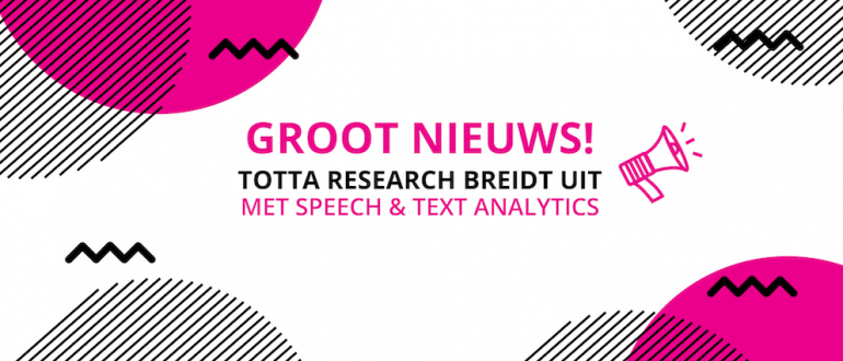 speech-analytics